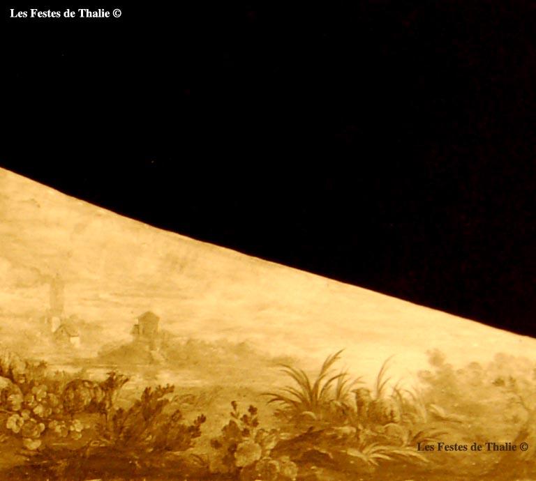 I_10    n° 74 /  Clavecin de Gosset – 1770-75
