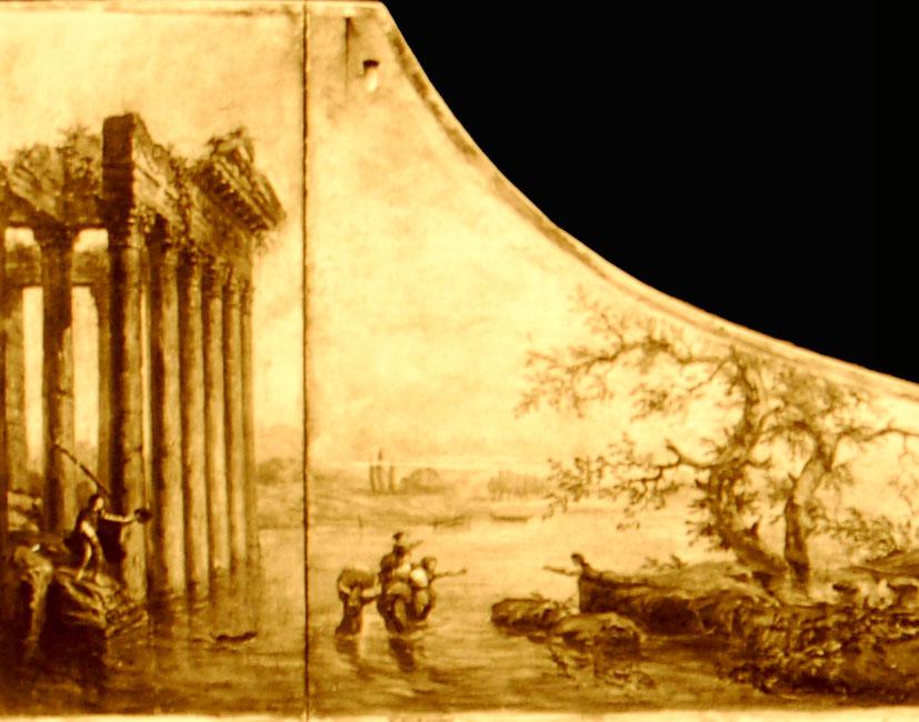 I_15:  n°1334 à Mr Zuccari le 20 mars 1925