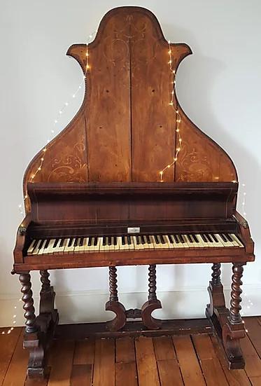 III_17 Piano pyramidal de Syerig